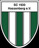 SC 1930 Hassenberg